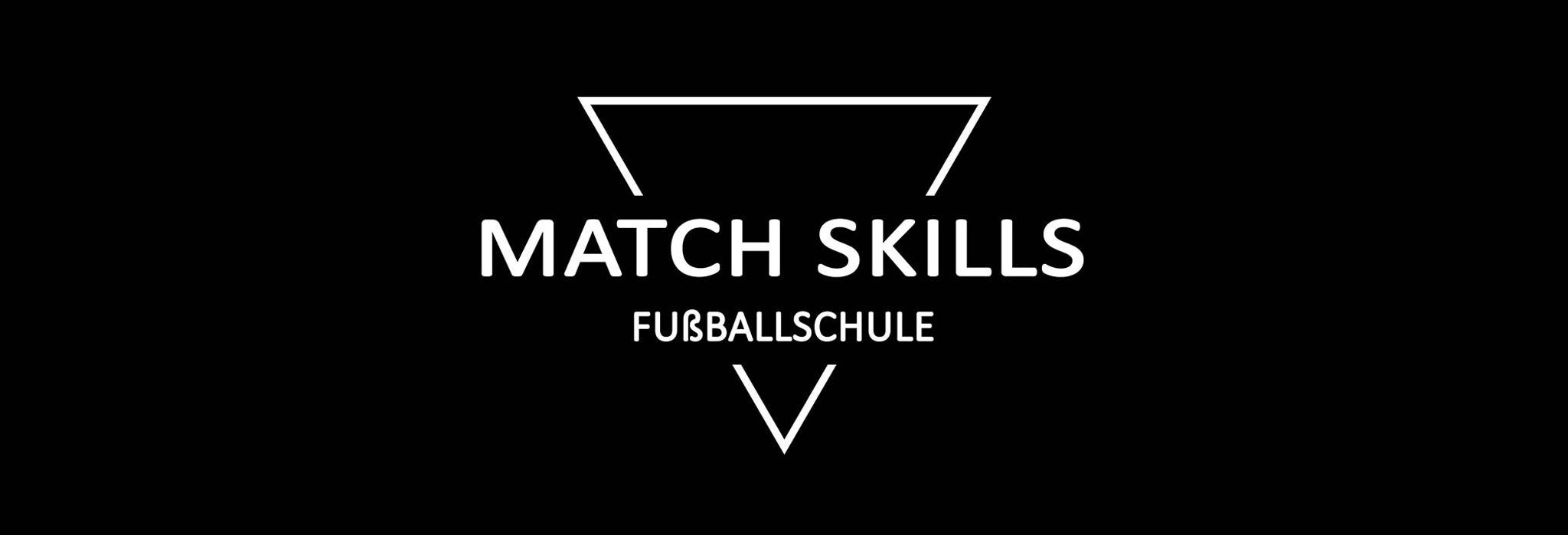 Fussballschule MATCH SKILLS